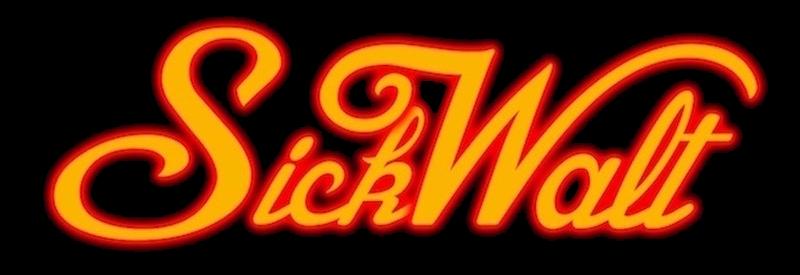 SickWalt